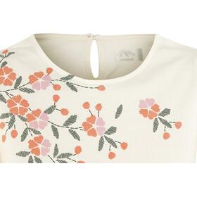 Maloja NoeM. Mouwloos Shirt Dames wit